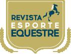 Revista Esporte Equestre